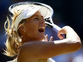 Лос-Анджелес WTA: Альона Бондаренко боротиметься з Шараповою за вихід до 1/4