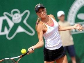 Лос-Анджелес WTA: Веснина и Бондаренко уже в четвертьфинале