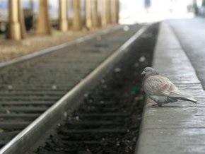 К 2012 году Укрзалізниця купит 17 двухсистемных региональных поездов