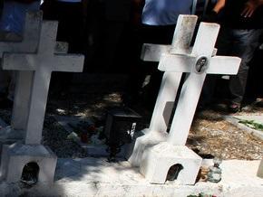 Лідера гурту Брати Гадюкіни поховають у Львові