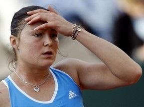 Сафина: Если у Серены есть какие-то вопросы, она может задать их WTA