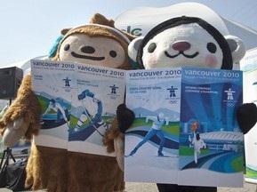 МОК починає кампанію за право проведення Олімпіади-2018