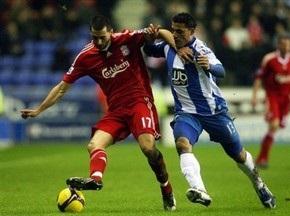 Арбелоа офіційно став гравцем Реала