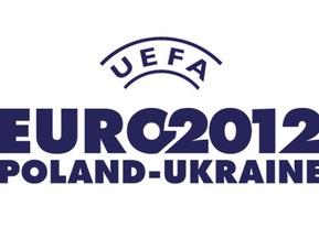 Евро-2012: УЕФА примет окончательное решение по городам 10-11 декабря 2009 года
