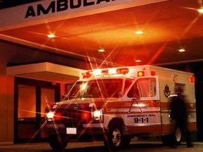 Американский боксер умер в госпитале после боя