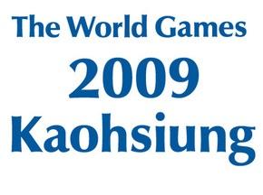 Всесвітні ігри-2009: Українці завоювали два золота в підводному плаванні