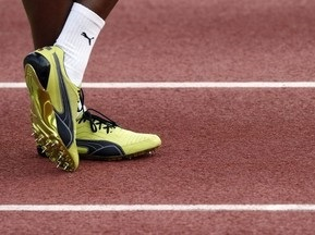 ЗМІ: Ямайських спринтерів упіймали на допінгу
