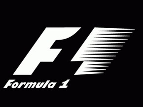 Еврокомиссия может изменить состав участников F-1 на 2010 год