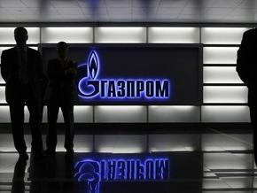 СМИ нашли загадочный  резерв председателя  в бюджете Газпрома