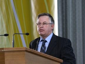 На Корреспондент.net відбудеться чат з Петром Симоненком
