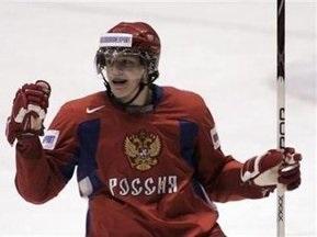 Слідство не знайшло провини лікарів у смерті Черепанова