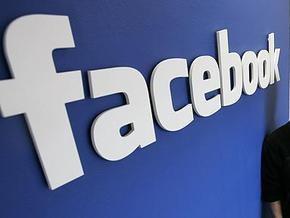 СМИ: Россияне выкупают акции Facebook