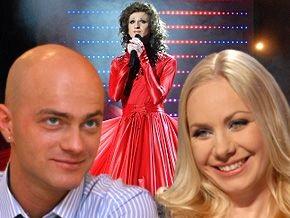 На Корреспондент.net розпочався чат з членами журі та фіналістом шоу Україна має талант