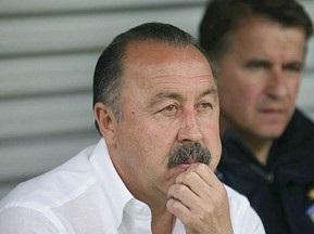Суперкубок: Динамо побеждает Ворсклу в серии пенальти