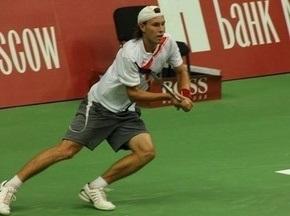 Універсіада-2009: Українські тенісисти вибороли дві бронзи