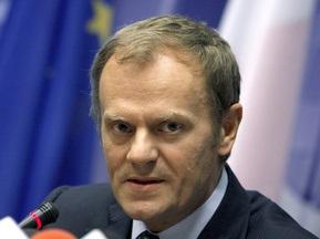 Польща не має наміру змінювати партнера по Євро-2012