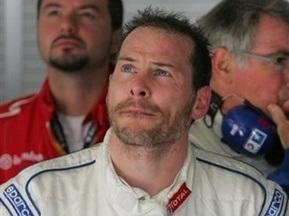 Жак Вільнєв повернеться в Формулу-1