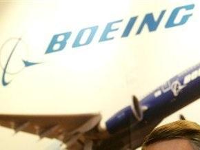 Boeing открыл завод в РФ и вложит в страну $27 млрд