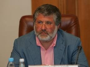 Суд ликвидировал украинскую Премьер-лигу