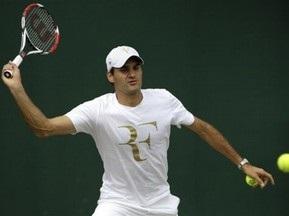 Федерер назвал финал сумасшедшим
