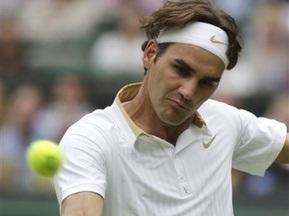 Исследование: Победитель Wimbledon стоит 2,5 млн фунтов стерлингов