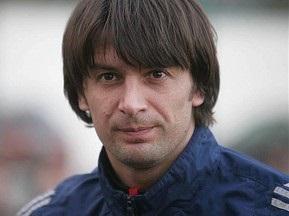Шовковский сравнил Газзаева с Лобановским