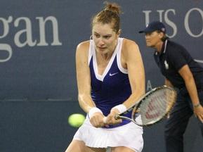 Юлія Вакуленко виграла турнір у Франції