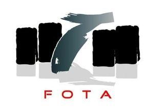 FOTA досліджує аудиторію F-1