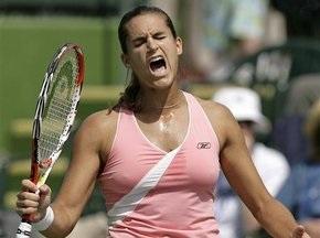 Wimbledon: Моресмо боротиметься з Пеннеттою за вихід до 1/8