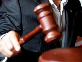 Конфликт вокруг Укртранснафты перешел в юридическую плоскость