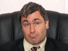 Іванчук переміг Широва в Базні