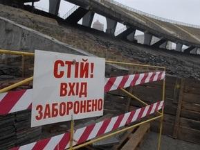 У понеділок затвердять проект НСК Олімпійський