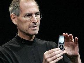 СМИ: Глава Apple перенес операцию