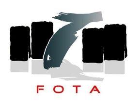 FOTA організує альтернативний Чемпіонат F-1