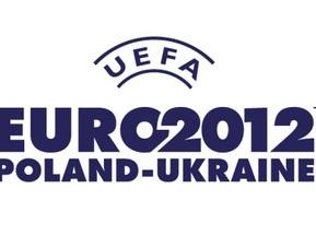 Безробітних залучатимуть до підготовки Євро-2012