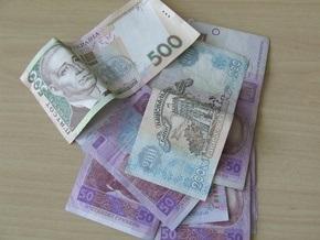 Российские коллекторы выходят на украинский рынок