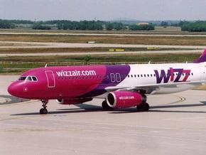 Wizz Air покупает 50 лайнеров Airbus A320