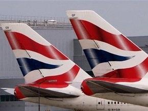 British Airways просит сотрудников поработать бесплатно