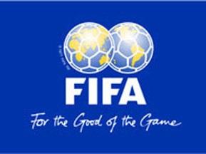 ФІФА безкоштовно роздасть квитки на матчі Кубка Конфедерацій