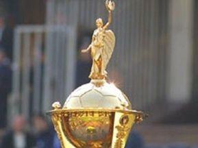 Офіційно: Матч за Суперкубок України відбудеться в Сумах