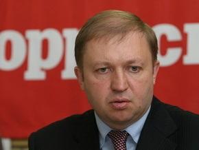 Горбаль рассказал, когда правительство станет собственником Укргазбанка