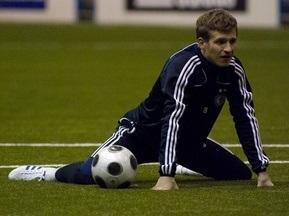 ЗМІ: Локомотив веде переговори про купівлю Алієва