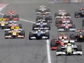 FIA оставила бюджетные ограничения для команд Формулы-1