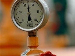 В Нафтогазе рассказали, кто и сколько задолжал за газ
