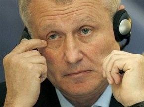 Суркіс: Все вирішиться, коли збірні Білорусі та Хорватії двічі зіграють між собою