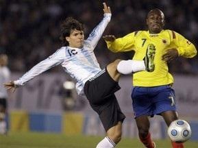 Челси готов заплатить за Агуэро 45 миллионов фунтов