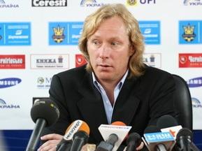 Михайличенко: Мы прекрасно понимаем, какое значение имеет предстоящая игра