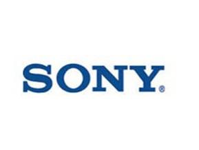Sony готовит рекордный выпуск облигаций