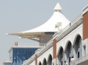 The Tіmes: Пілоти можуть бойкотувати Гран-прі Туреччини