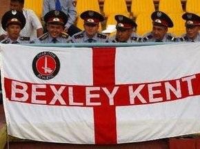 ЧМ-2010: Англия громит казахов, Беларусь - Андорру